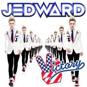 Jedward Victory