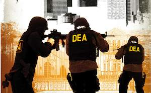 How-to-Make-Money-Selling-Drugs-crop-poster