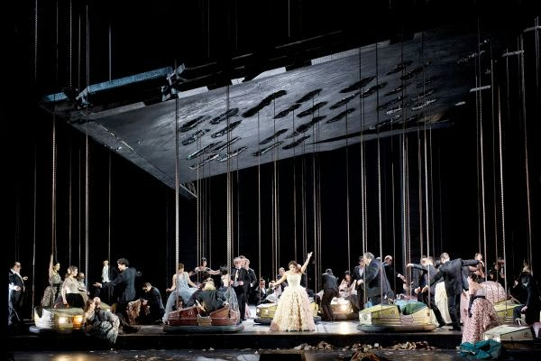 la traviata promotional pic