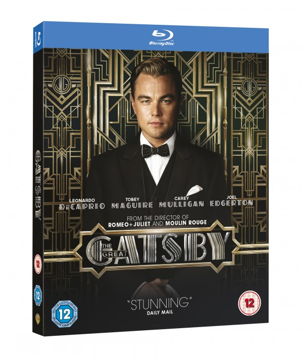 gatsbybluray
