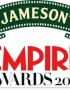 jamesonempire2014