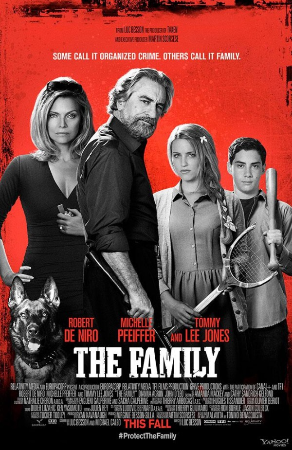 the-family-poster