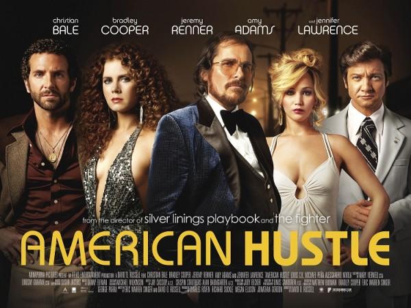 AmericanHustle.jpg