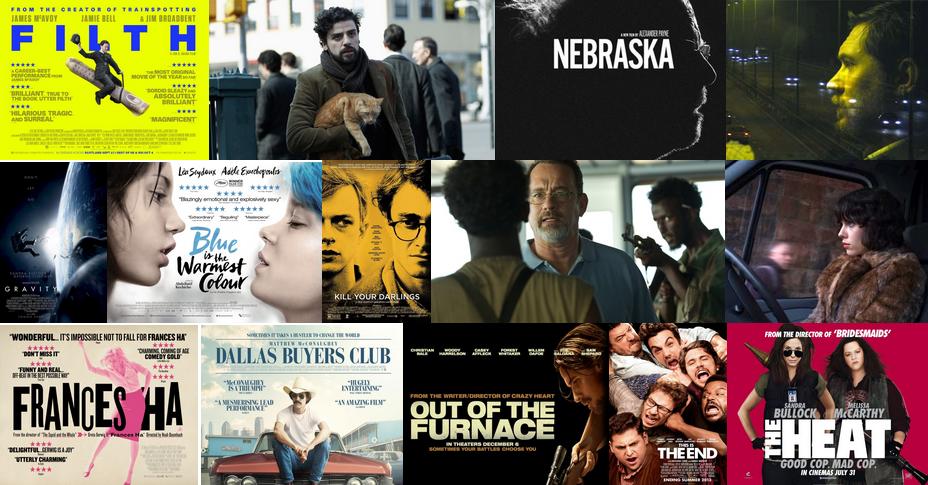 Film2013