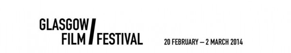 GlasgowFilmFestival