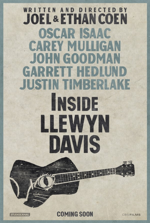 InsideLlewynDavis-poster