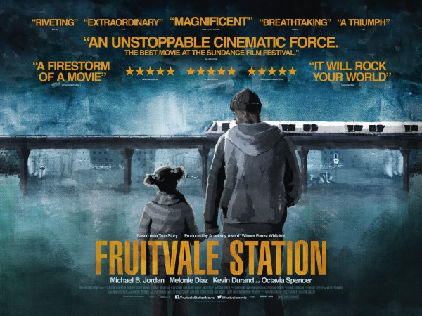 Quad_Fruitvale Station_hires