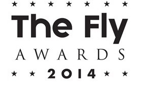 FlyAwards