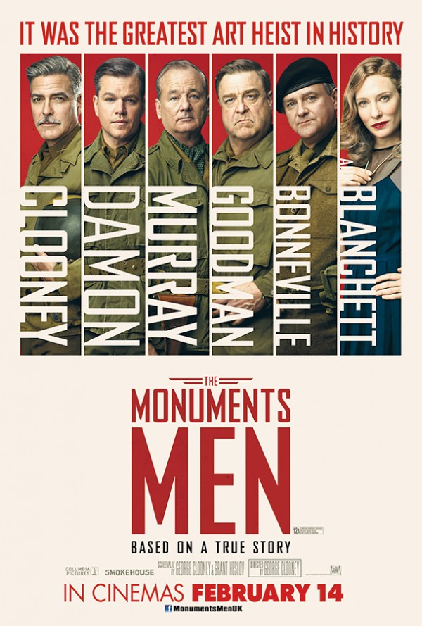 imagesThe-Monuments-Men-1-Sheet_r