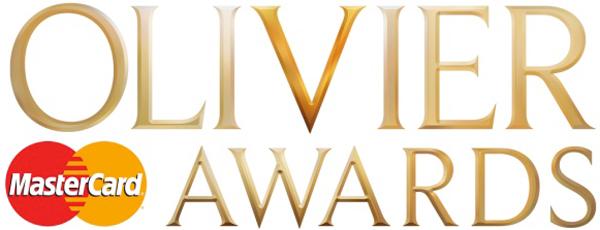 olivier_awards