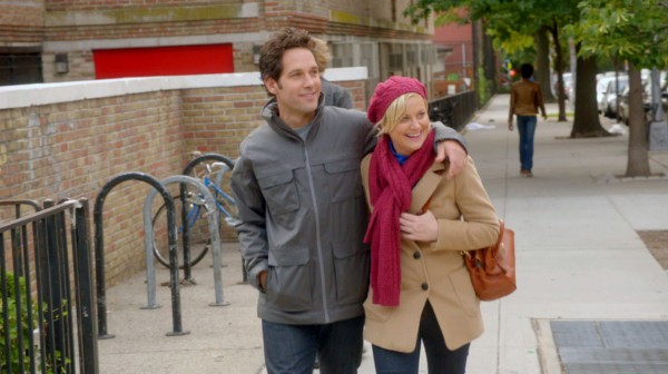 000038_2766_TheyCameTogether_still1_PaulRudd_AmyPoehler__byUnknown_2013-12-1-10-16-42AM
