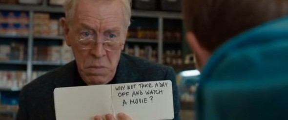 EXTREMELY_LOUD_INCREDIBLY_CLOSE_MAX_VON_SYDOW