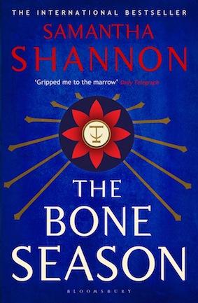 BoneSeasonBook