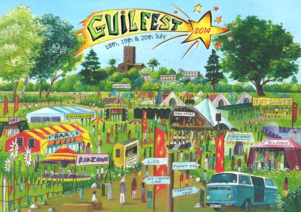 guilfest2014