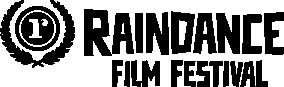 raindance-film-festival-logo1