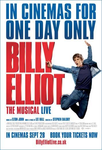 BillyElliotMusical