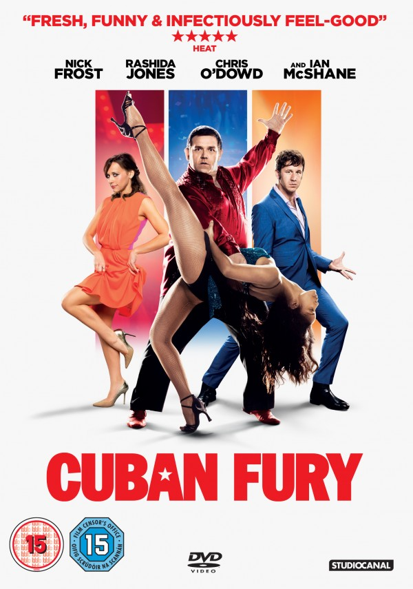 CUBAN_FURY_2D_DVD_ORING (2)