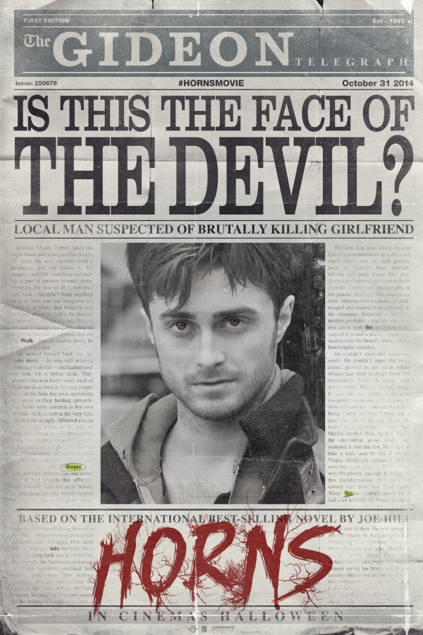 HORNS UK TEASER POSTER.jpg