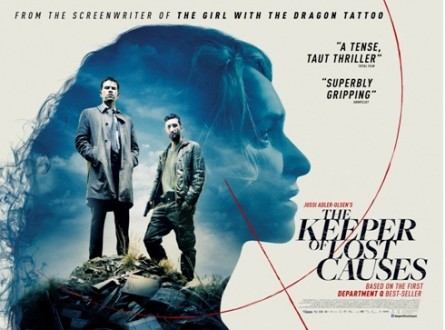 keeperlostcauses
