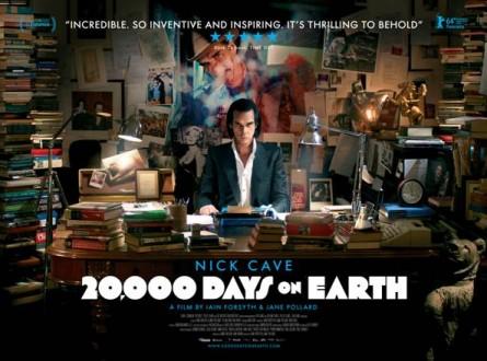 20kdaysonearth