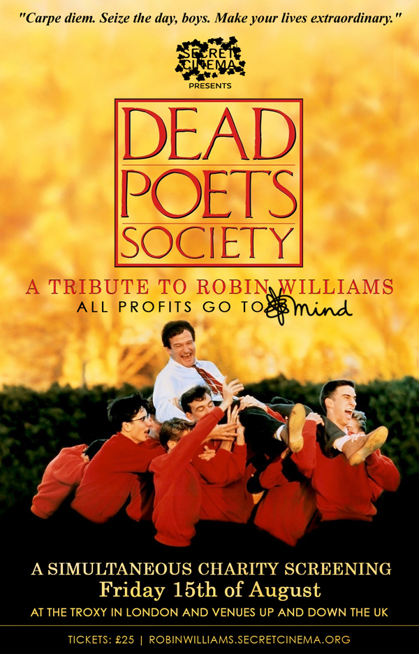 SC Presents DeadPoetsSociety medres[4]