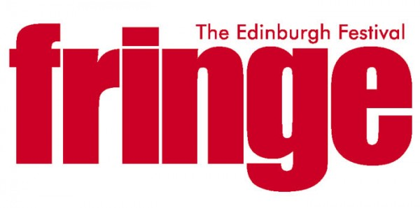 edinburgh-fringe-logo