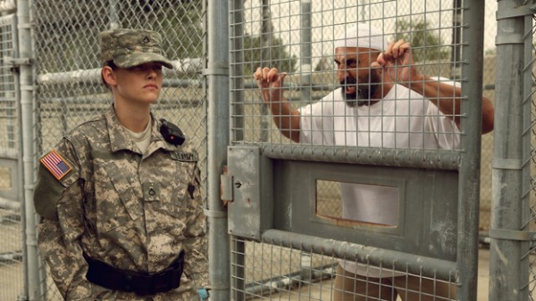 camp-xray-001-cage1