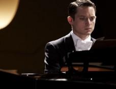 grand_pianothumb