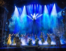Approved_Wicked_DefyingGravity_FullStage_7510 - LooseLips copy