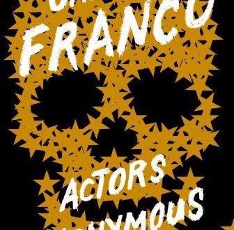 ActorsAnonymous