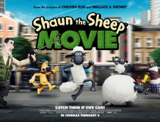 Shaun_Chase_Quad_UK release date