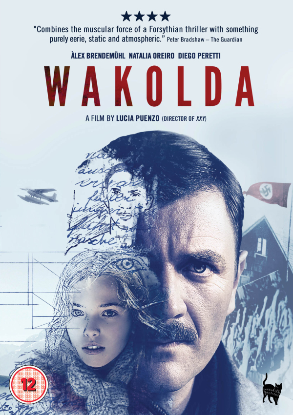 WAKOLDA_DVD_INLAY_6_COVER