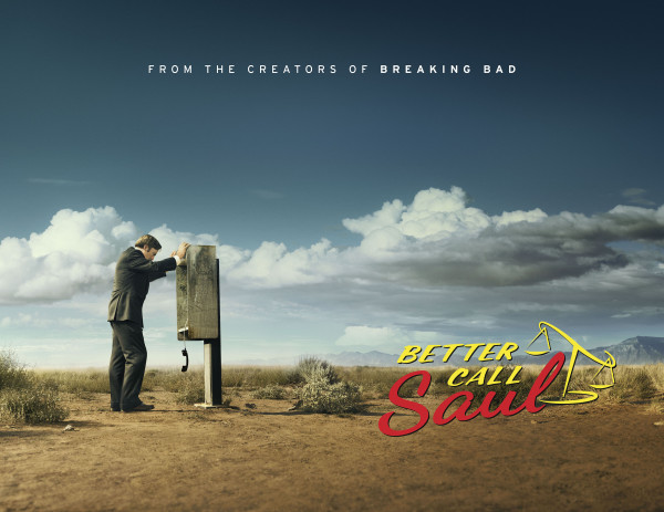 BetterCallSaul_2