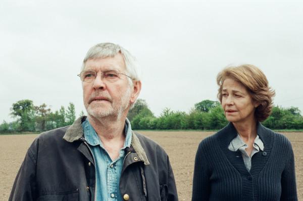 45 Years Berlinale