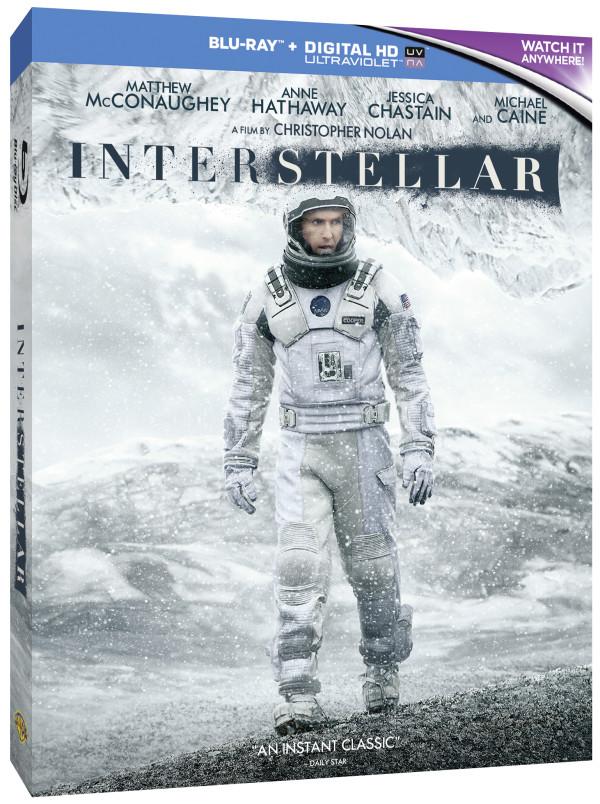 Interstellar_BD_OSLIPCASE_3DSKEW_MECH