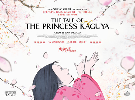 PrincessGhibli