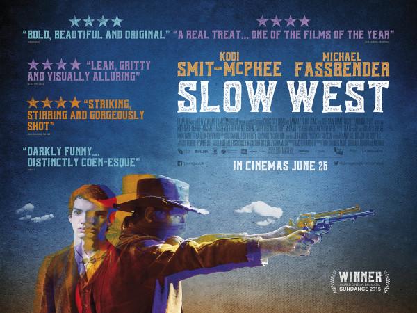 SlowWest
