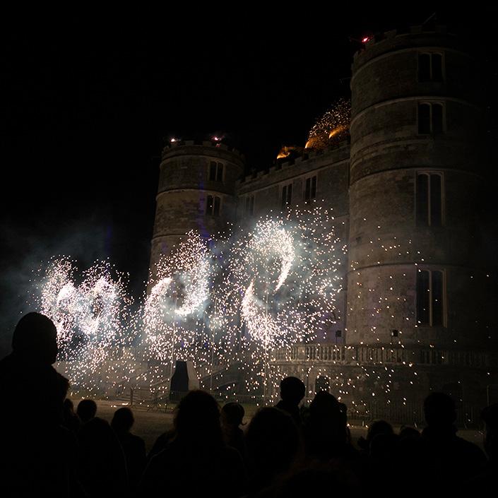 22 - fireworks 2
