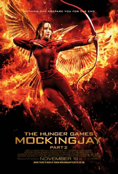 mockingjay2hungergames