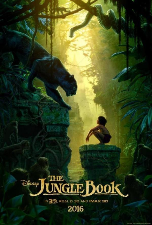 DisneyJungleBook