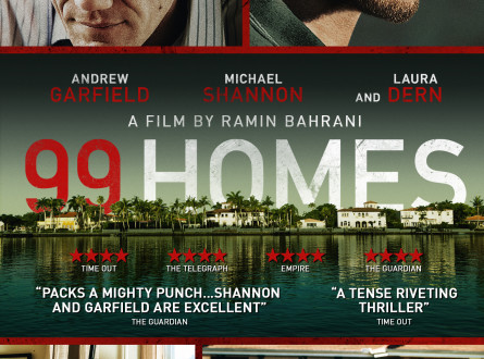 0083_99 Homes_DVD_sleeve.indd