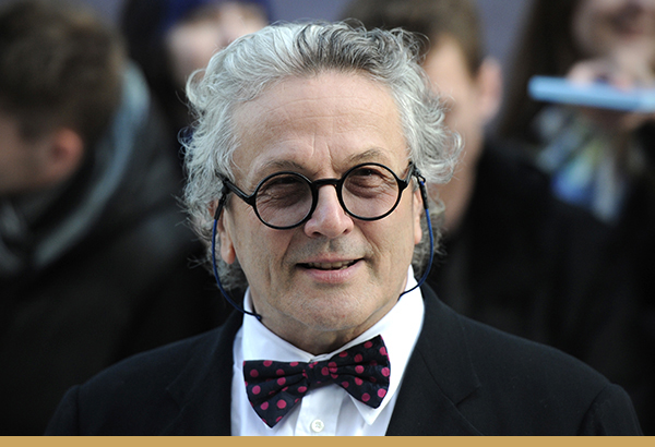 george-miller-Cannes