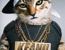 Keanu Key & Peele