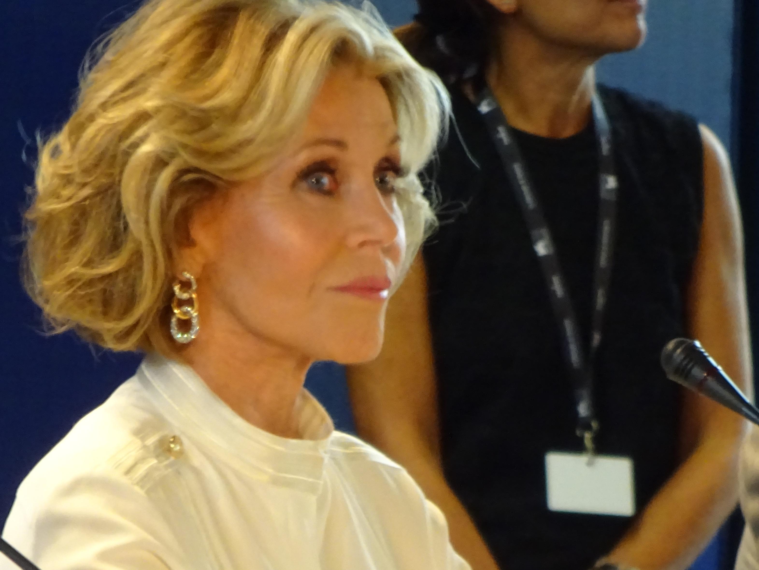 74th Venice Film Festival
