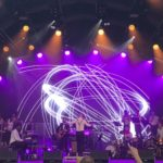 David Rodigan and The Outlook Orchestra