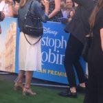 Christopher Robin - Ewan McGregor