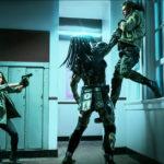 The Predator -ThePredator_STILL5_4028x2692