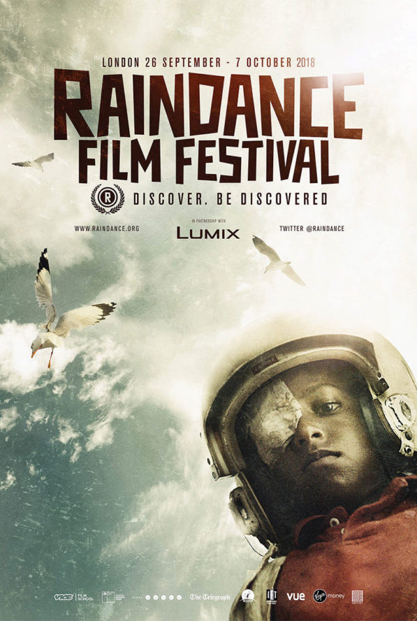 26th Raindance Film Festival 2018